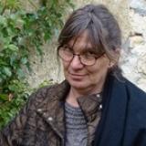 Marie-Noelle Vandooren